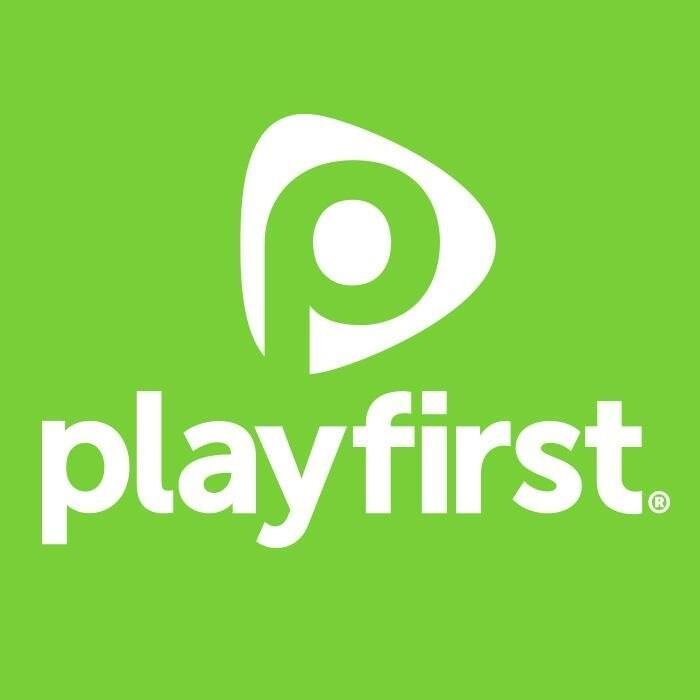 PlayFirst