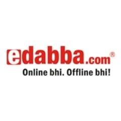 eDabba