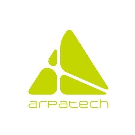 Arpatech