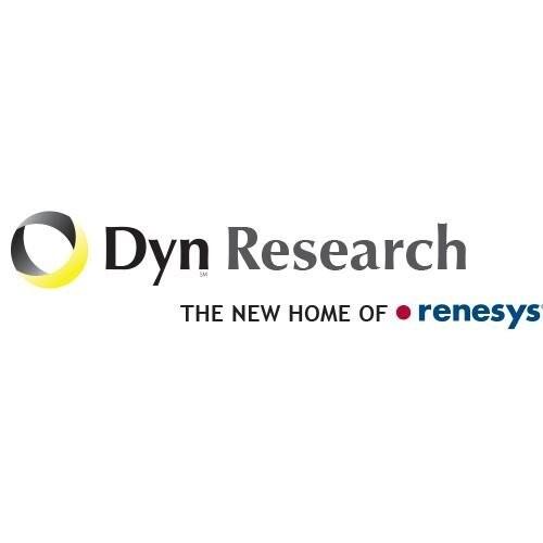 Renesys Corporation