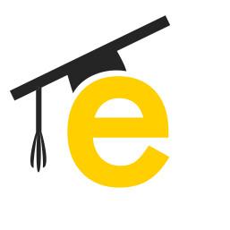 Edcited.com