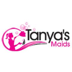 Tanya's Maids