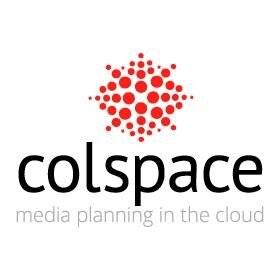 ColSpace Corporation