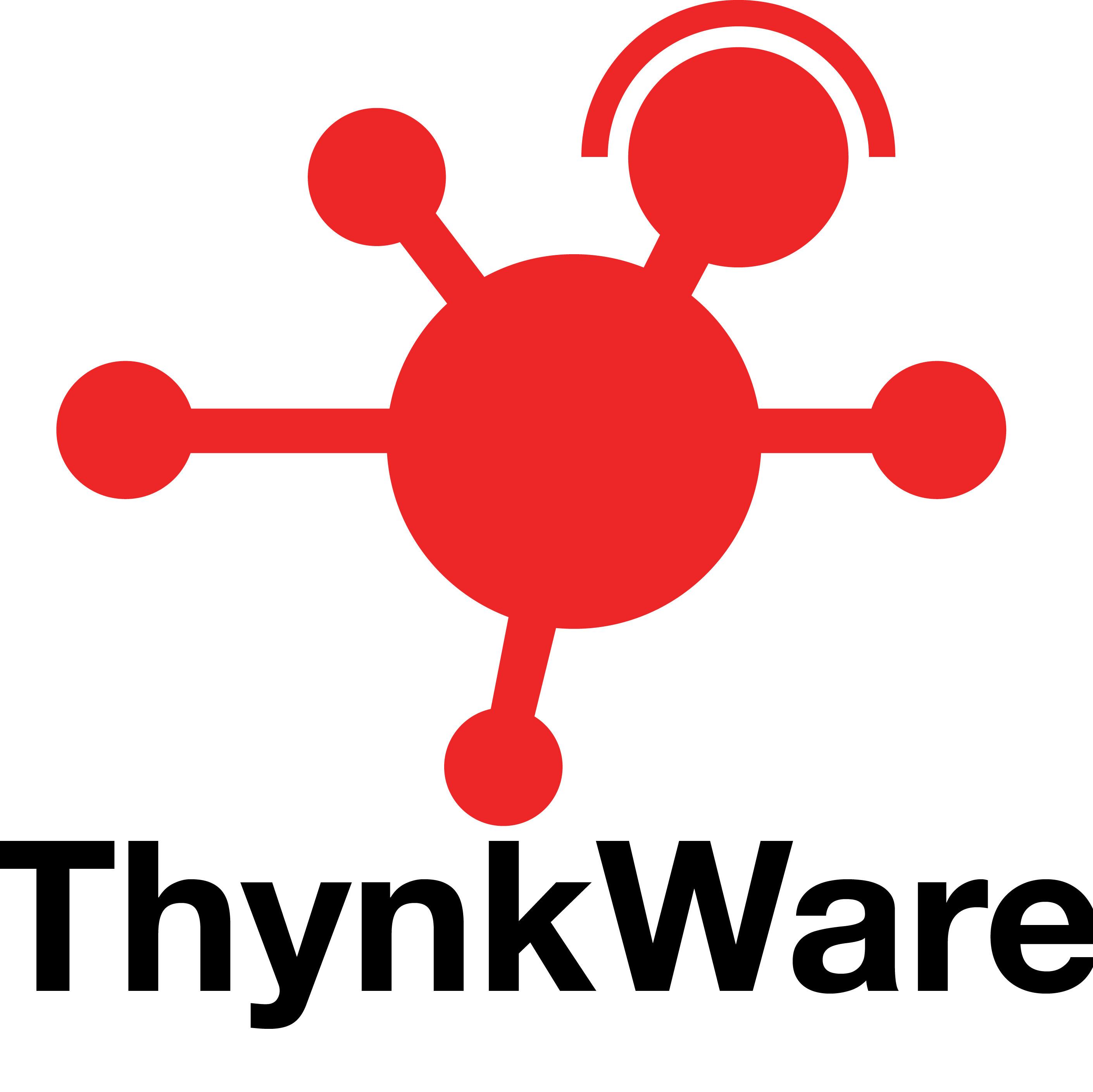 ThynkWare