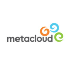 Team Metacloud