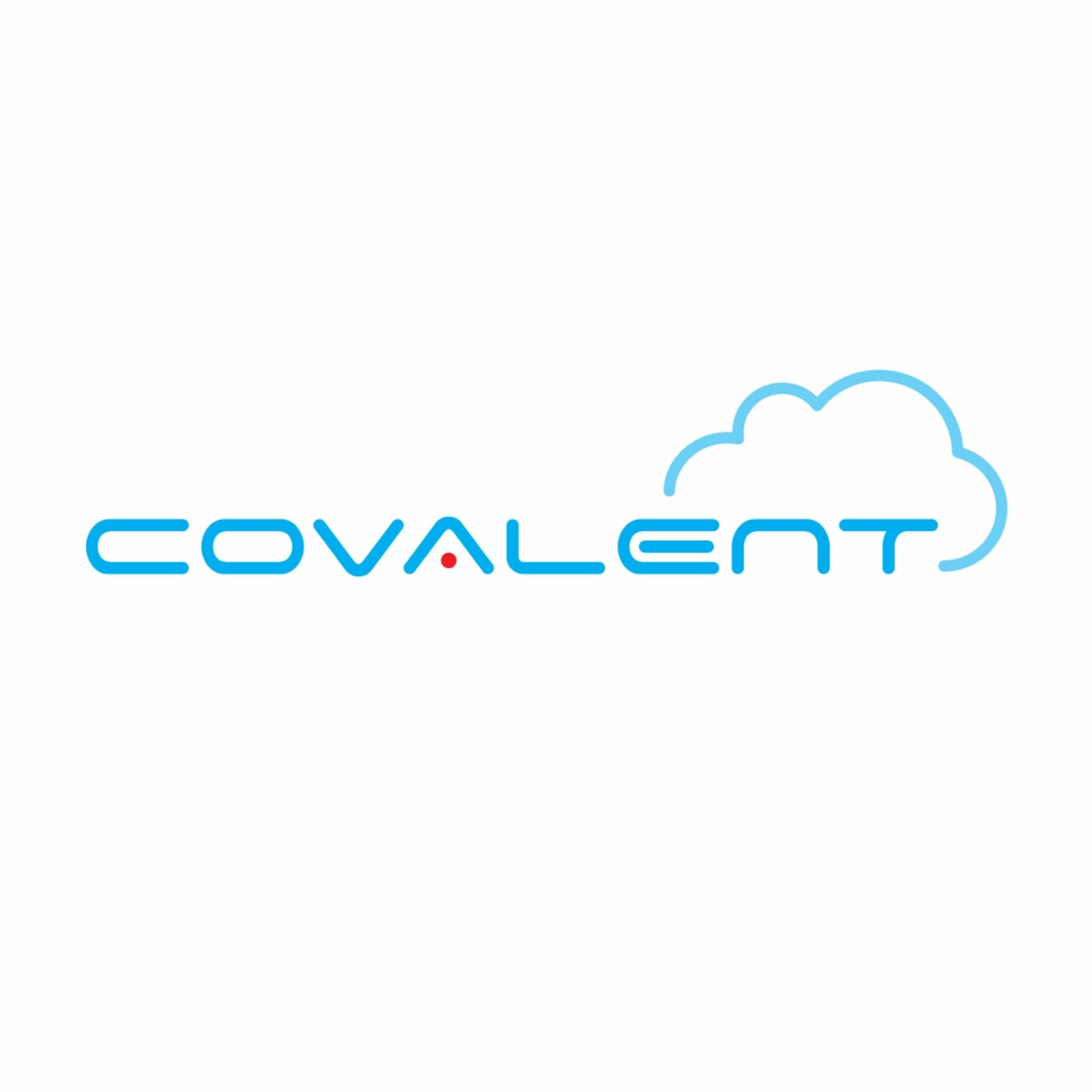 Covalent Software