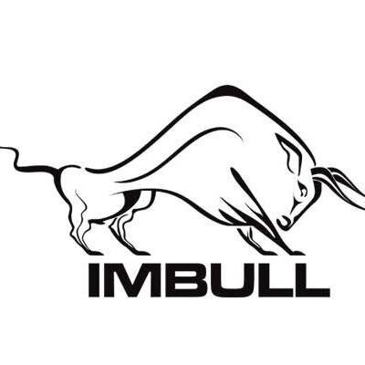 Imbull