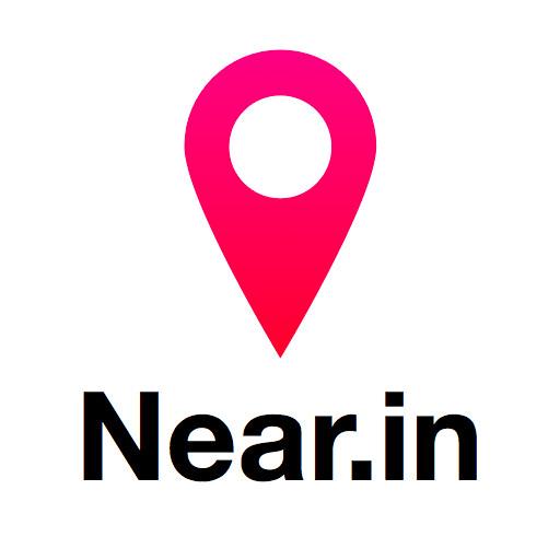 Near.In