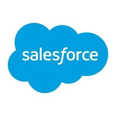 Salesforce Japan