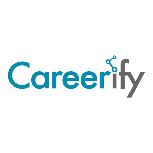 Careerify