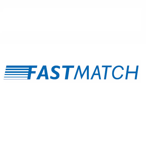 Fastmatch, Inc.