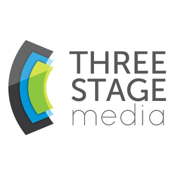 Three Stage Media