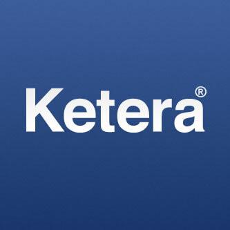 Ketera Technologies