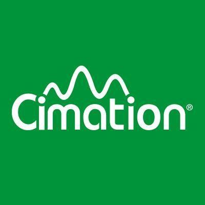 Cimation