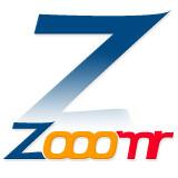 Zooomr