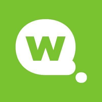 Wotif.com