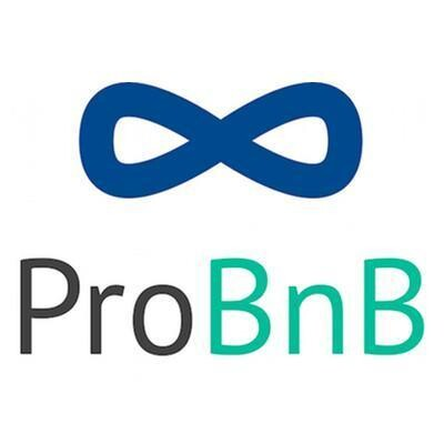 ProBnB