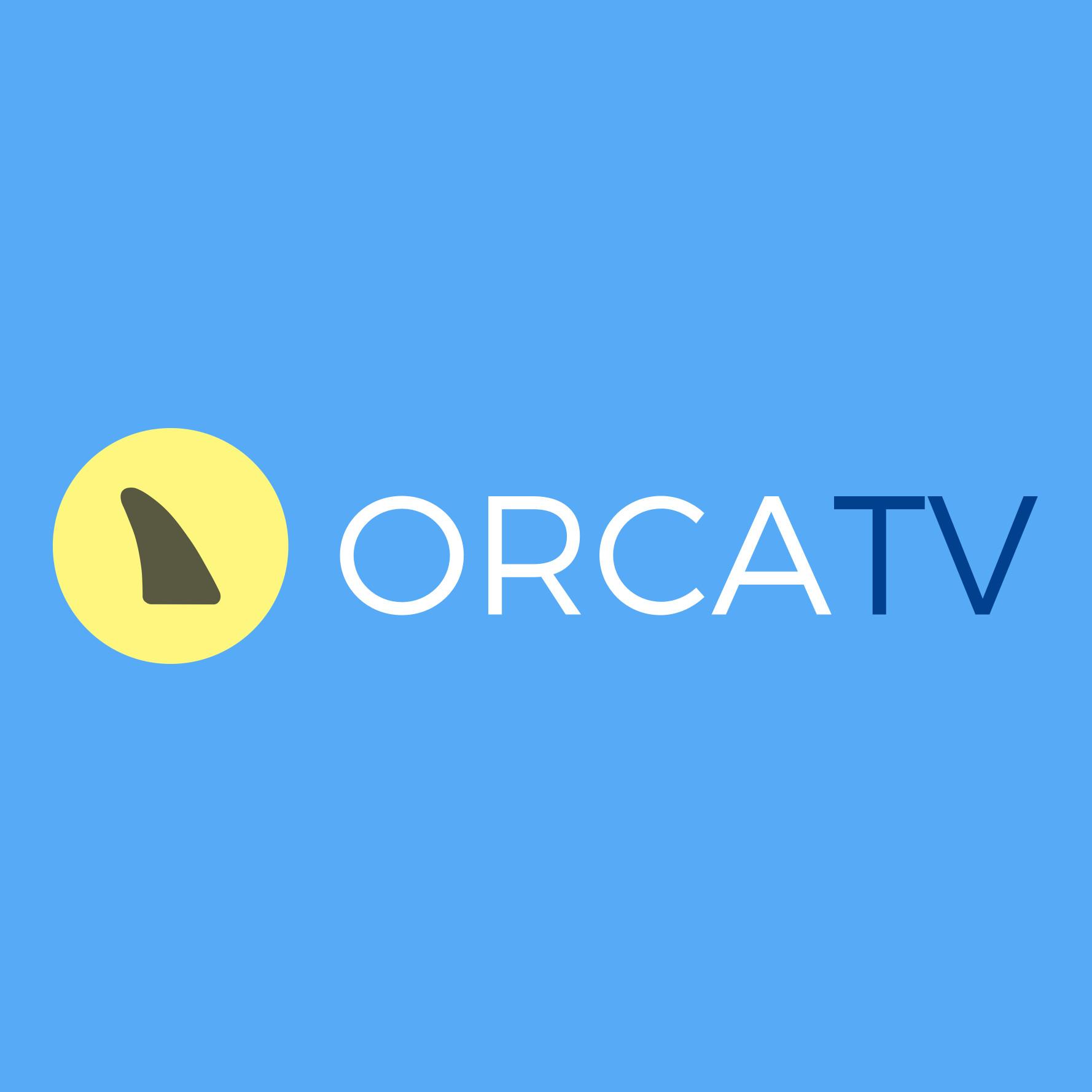 Orca TV