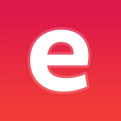Eventjoy