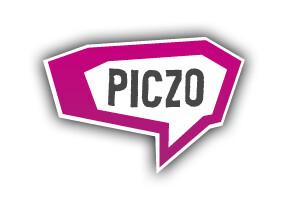 Piczo Inc