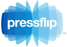 Pressflip