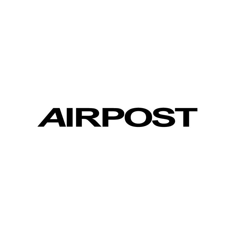 Airpost.io