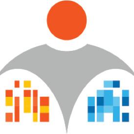BehaviorMatrix