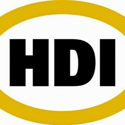 Hamsar Diversco