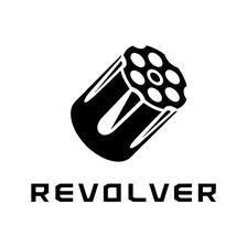 Revolver Inc