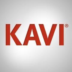 Kavi Corporation