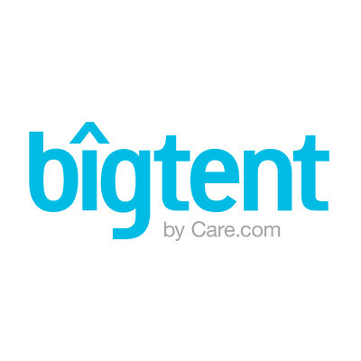 BigTent Groups