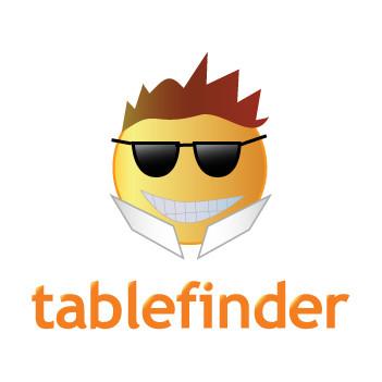 tablefinder