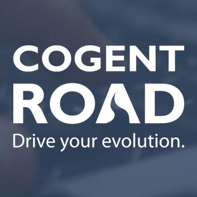 Cogent Road
