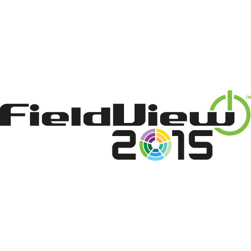 FieldView Solutions