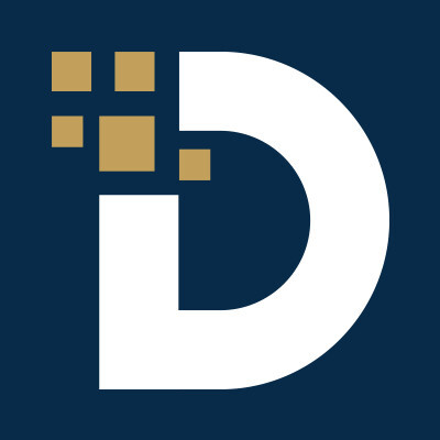 Datasource Consulting