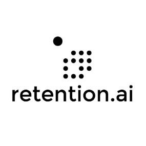 Retention.ai