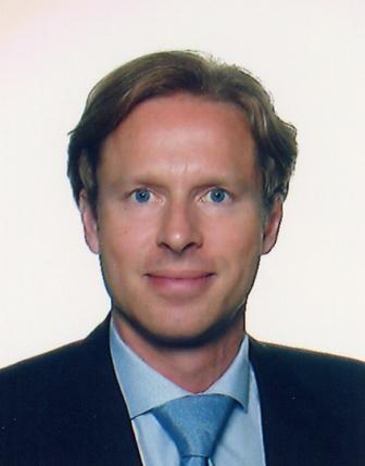 Marc Sluijs
