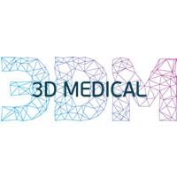 3D Medical Limited