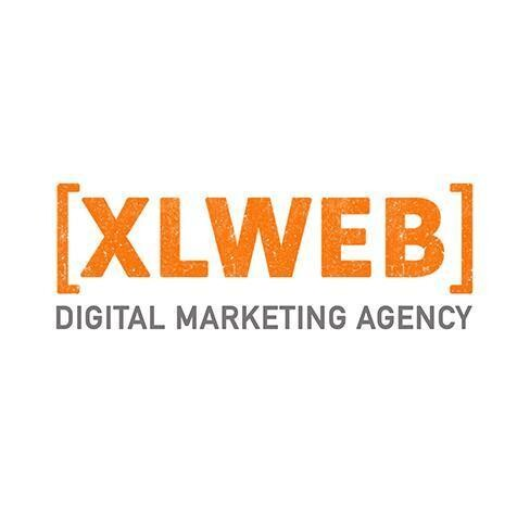 XLWEB SEO & Digital Marketing Agency
