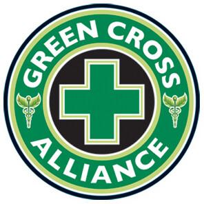 Green Cross Alliance