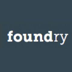 foundryteam