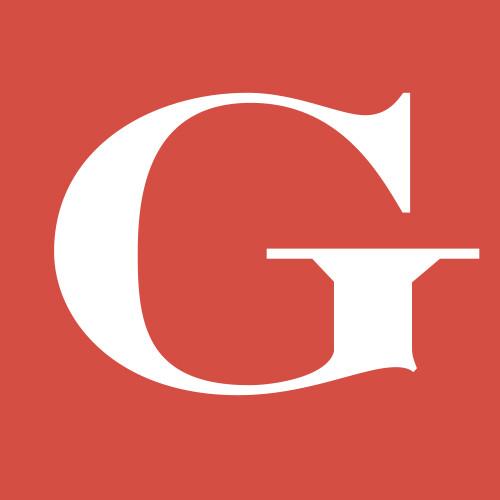 Gizmodo Media (f.k.a. Gawker Media)