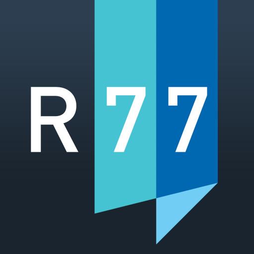 Room77.com