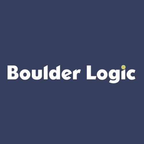 Boulder Logic