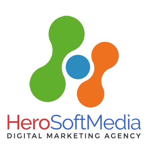 HeroSoftMedia