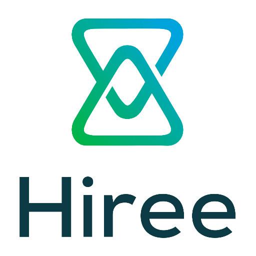 Hiree