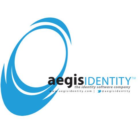 aegisidentity
