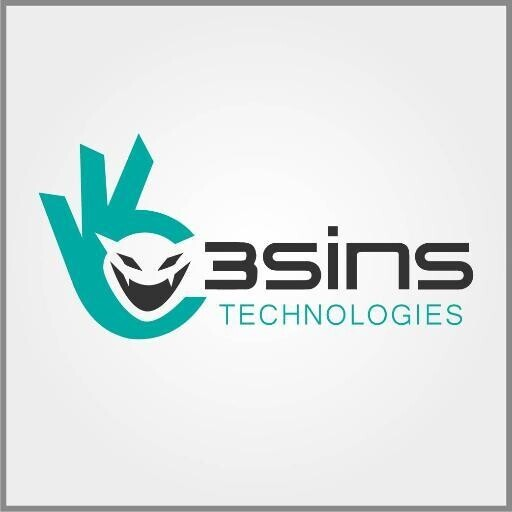 3SINS TECHNOLOGIES PRIVATE LIMITED