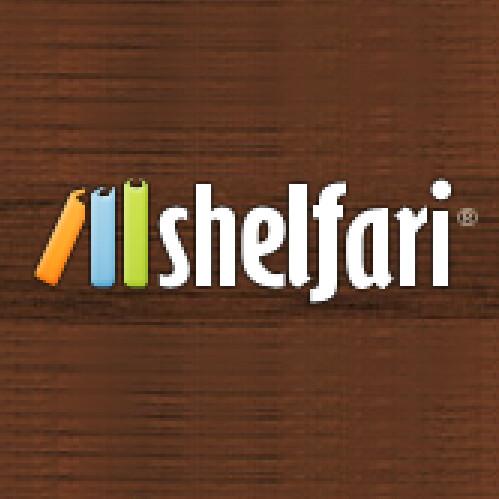 Shelfari