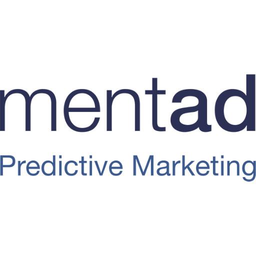 MentAd.com